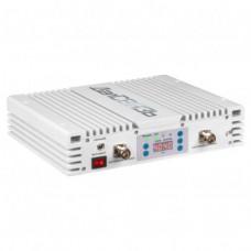 Линейный усилитель DS-2600-33BST