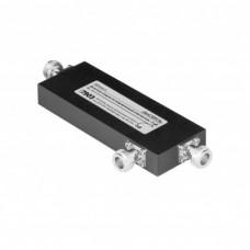 Ответвитель -20дБ PIM -155, 698-2700МГц, N-розетка