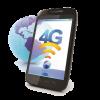 Мобильный интернет (4)