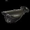 AHD Видеокамеры (26)