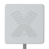 Антенны 4G (29)
