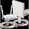 Готовые комплекты усиления связи (55)