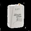 GSM Сигнализации (5)