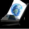 Беспроводной интернет (3)