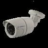 IP Видеокамеры (18)