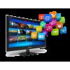 IP TV (0)