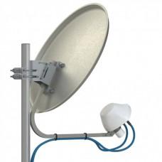 3G-облучатель AX-2000 OFFSET BOX