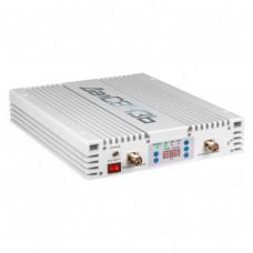 Репитер DS-900/1800/2100-27