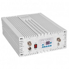 Репитер DS-900/2100-20 цифровой