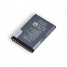 Аккумулятор резервный BL‑5C