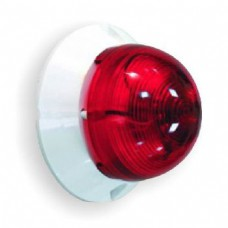Светозвуковая сирена Mega МЛ-170