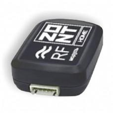 Радиомодуль ZONT МЛ‑489