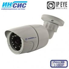 MT-CW1080IP20S PoE (3,6мм)