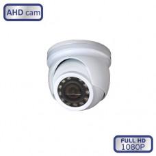 DM1080AHD10XH (2,8мм)