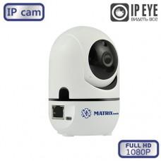 MATRIX MT-PTZ1080IP8(2.8) WiFi