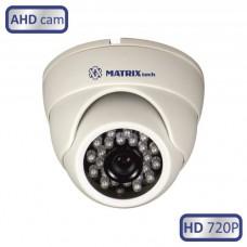 DW1080AHD20SN (2,8мм)