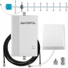 Комплект DS-1800-20C2