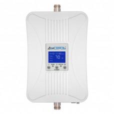 Комплект DS-1800/2100-17C2