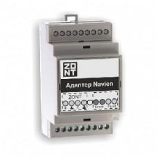 Адаптер Navien (728)