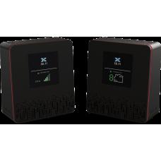 Nextivity CEL-FI DUO (1800/2100)