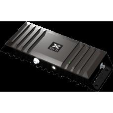 Nextivity CEL-FI GO X