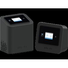 Nextivity CEL-FI PRO 3G/4G