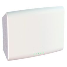 Nextivity CEL-FI QUATRA Network Unit