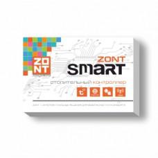 GSM термостат ZONT SMART