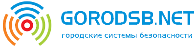 GORODSB